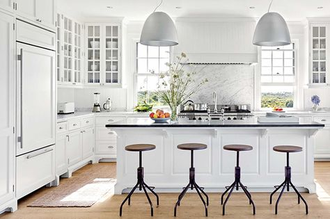 Kitchen Renovation Trends 2021 - Get Inspired By The Top 32 - Décor Aid