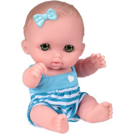 41+ Baby dolls at walmart for sale ideas in 2021