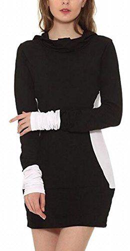 Unastar Women Pullover Fashion Stripes Oversized Crewneck Tracksuit Set