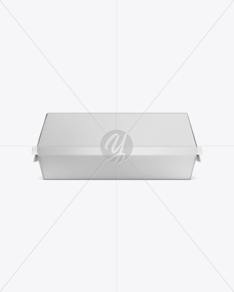 Download Matte Lunch Box Mockup In Box Mockups On Yellow Images Object Mockups Box Mockup Mockup Free Psd Design Mockup Free