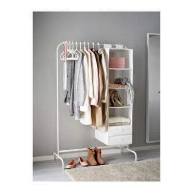 Top 7 Garderobenstander Ebay Kleinanzeigen Habitaciones De Lujo
