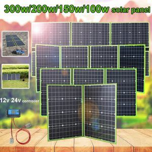 Products Page 2 Penxan In 2020 Solar Panels Solar Flexible Solar Panels