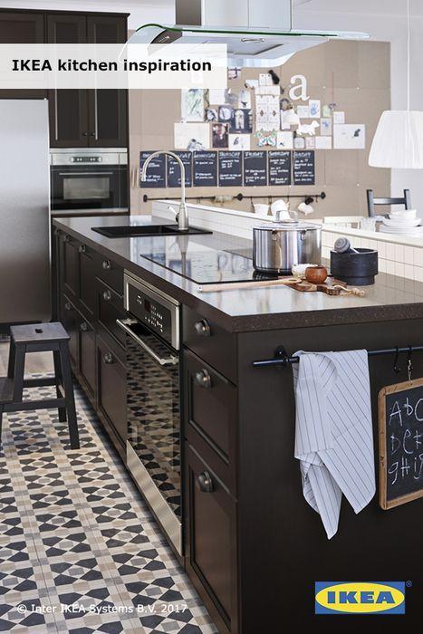Laundry Room Sinks Menards Ikea Kitchen Inspiration Kitchen