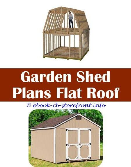 6 Beaming Tips 12 X 12 Shed Plans Online Shed Building Software 12 X 12 Shed Plans Open Garden Shed Plans In 2020 With Images Shed House Plans Shed Building Plans Diy Shed Plans