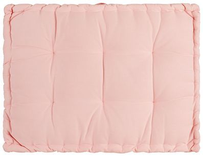 Palettenkissen Palette Rosa 60x80x9cm Rosa Textil 60 80 9cm Momax Modern Living Palettenkissen Paletten Kissen Kissen
