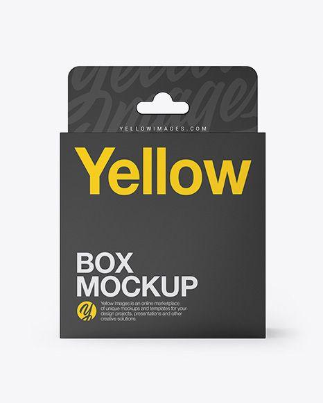 Download Mockup Free Psd
