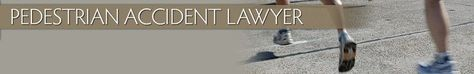 Affordable Pedestrian Accident Injury Lawyer in Minnesota -