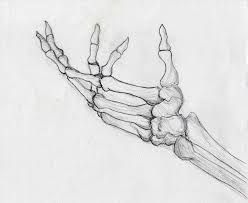 Image Result For Skeleton Hand Reaching Out Skeleton Drawings Skeleton Hands Drawing Skeleton Art