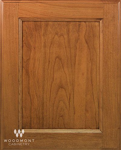 Brookstone Woodmont Cabinetry Kitchen Cabinet Door Styles