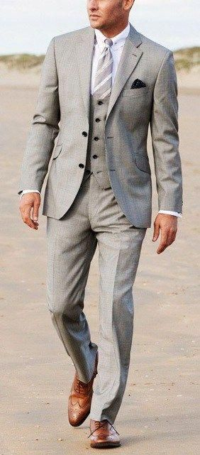 Mens Fashion Reddit Id 8830277068 Mens Outfits Well Dressed Men Suits