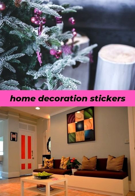 Home Decoration Stickers 90 20181026133202 62 Steampunk Home