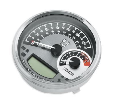 Combo og Speedometer/Tachometer - 70900171B | Racing ... on
