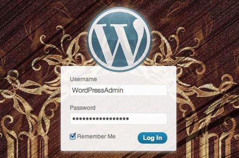 How To Customize The WordPress Admin Easily — Smashing Magazine