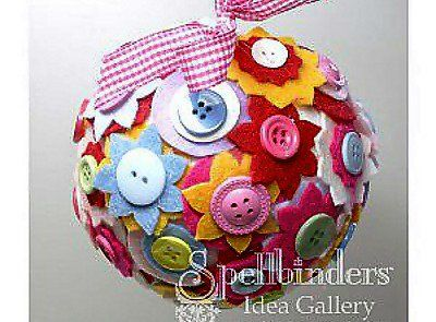 48 Excellent Button Craft Ideas Feltmagnet Button Crafts Arts And Crafts For Adults Diy Buttons