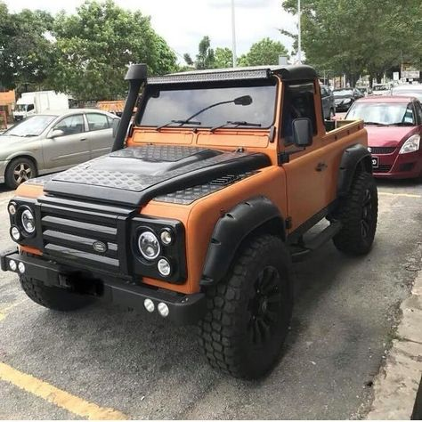 103 best land rover madness images on pinterest cars landrover 103 best land rover madness images on pinterest cars landrover defender and pickup trucks freerunsca Image collections