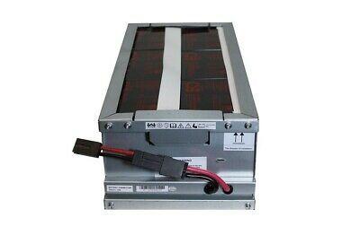 Details About Liebert Ups Battery Pack Gxt4 288vbatkit Ups Batteries Battery Pack Ebay