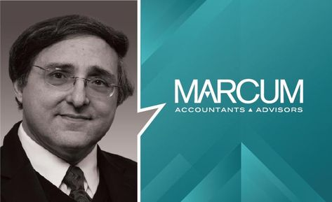 The Hartford Business Journal published an article by Tax Principal Michael D'Addio, about workarounds legislated by the State of Connecticut to help taxpayers avoid the new federal cap on deducting state and local taxes.