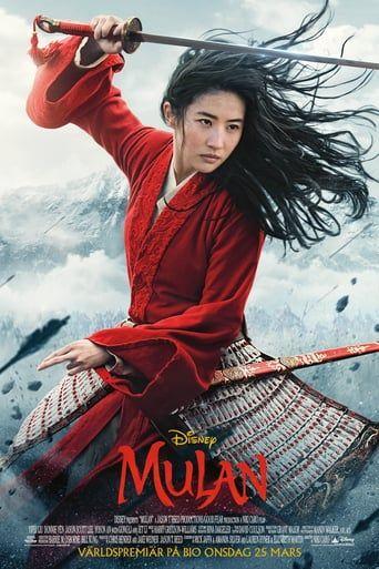 Descargar Mulan 2020 Pelicula Completa Ver Hd Espanol Latino Online Mulan Movie Watch Mulan Full Movies Online Free