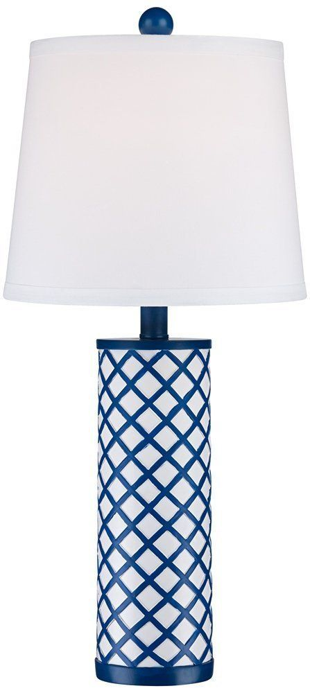 Best Nautical Lamps Beach Lamps And Nautical Lighting Fixtures