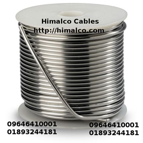 21 best GI wire PVC Coated Chain Link images on Pinterest