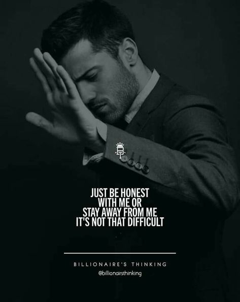 honest stayaway difficult pysco mequote selfish honestquotes realquotes deepquotes fedup fedupquotes enoughquotes is part of Life quotes -