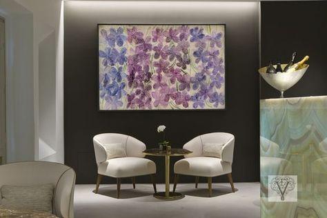 Designhotel Grace Santorini : Grace santorini grace santorini