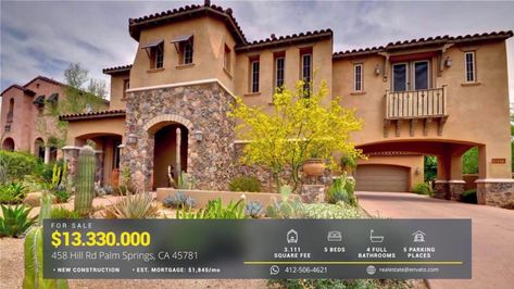 Real Estate Videography Packages - After Effects Template