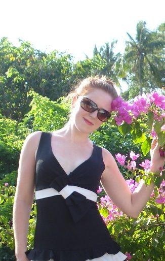 site gratuit de rencontre de femme russe
