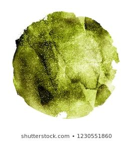 Similar Images Stock Photos Vectors Of Set Watercolor Trees Top View Vector 328205435 Shutterstock Trees Top View Watercolor Trees Tree Textures