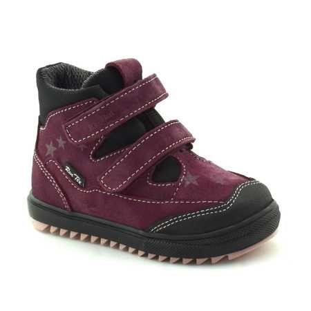 Trzewiki Jesienne Dla Dzieci Renbut Rentex 13 1539 Sliwkowe 6073 Sklepdorotka Pl Shoes Fisherman Sandal Fashion