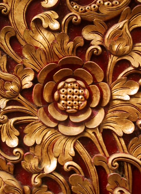 balinese carvings - Google Search