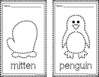 ENticerowts Pince /à Neige en Forme de Pingouin