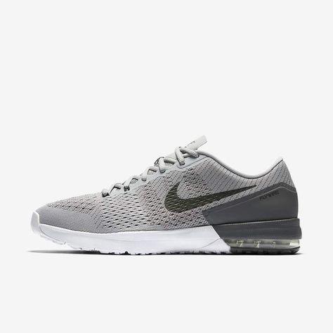 nike stefan janoski max wolf grey,Nike Air Max Typha Men's