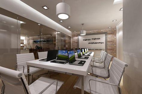 Ceo Office Design   Google Search | Work | Pinterest | Ceo Office, Office  Designs And Modern Office Design
