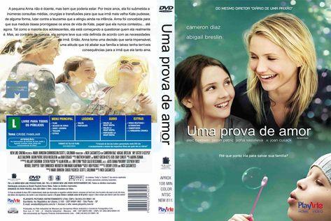 Pin De Elle Abreu Em Filmes Filmes Medula Ossea Cirurgias