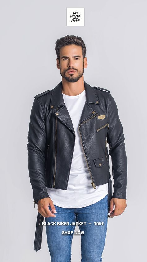 At our online shop you can also find: t-shirts, sleevelesseses, shorts, jeans, pants, tracksuits, joggers, polos, shirts, sweats, hoodies, swimwear, outewear for men and dresses, shorts, t-shirts, crop tops, jeans, bodysuits, skirts, tracksuits, sweats, hoodies, joggers, leggings, outerwear for him. All with a streetwear style fashion!