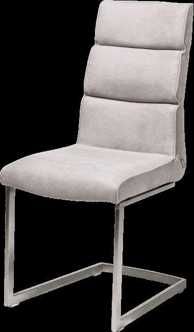 Swing Stuhl 4 Freischwinger Stuhle Quot Swing Quot Stuhl Leder Schwarz Swing Stuhl Excellent Beste Ikea Swingstuhl With Swing Jasmin Stuhl Swing Edelstahl