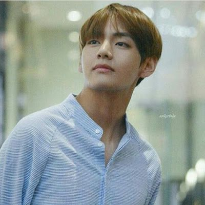 7 Idol K Pop Guys Who Are Called Korean Media Version Visual Genius All About Bts Army And Kpop Taehyung Bts Taehyung Kim Taehyung