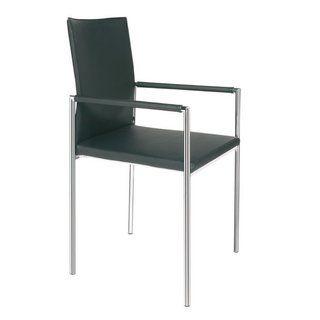 Nivo Kff 4 Fuss Rundrohrgestell Stuhl Oder Armlehnstuhl Kff