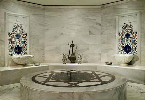The Ritz Carlton On Mobili