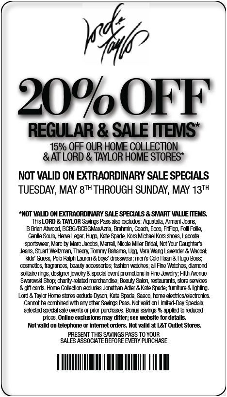 $25 off $75 and more at Lane Bryant, or online via checkout promo ...