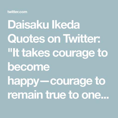 List Of Pinterest Ikeda Daisaku Quotes Love Pictures Pinterest