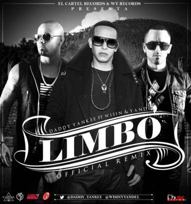 Farruko Feat Daddy Yankee Una Nena New 2013 Скачать