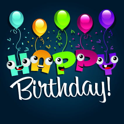 Happy Birthday Video Humour Gratuite Carte Bon Anniversaire Carte Joyeux Anniversaire Anniversaire