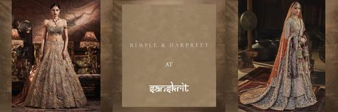 Royalty and Opulence! Bridal must haves that you can't take your eyes of, @rimpleandharpreet now available at @sanskritHK . Book your appointments by emailing us on info@sanskrit.com.hk Or Call us at +85225452088 . #Sanskrit #SanskritHongkong #SanskritShop #ShopNow #MultiDesigner #Covid19 #SocialDistancing #Quarantine #VirtualWedding #VirtualStyling #India #Hongkong #HongkongEvents #HongkongLove #HongkongShopping #HKShop #OnlineShopping #HongkongFashion #HongkongStyling #HongkongBloggers #Hongko