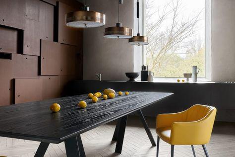 Poltroncine In Pelle Moderne.Poltroncine Di Design Moderne Stoliki
