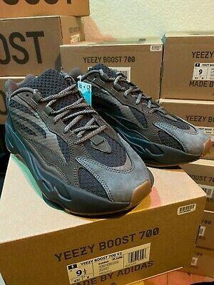 Adidas Yeezy Boost 700 V2 Geode Size 9.5 EG6860 Brand New