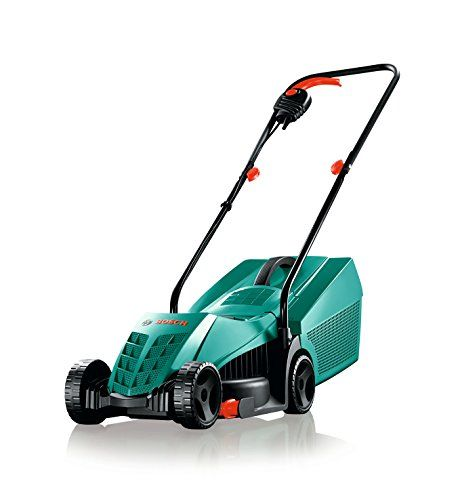 Multi Store Shopping Mall Choose From 1000 S Of Popular Products Lawn Mower Gas Lawn Mower Push Lawnmower