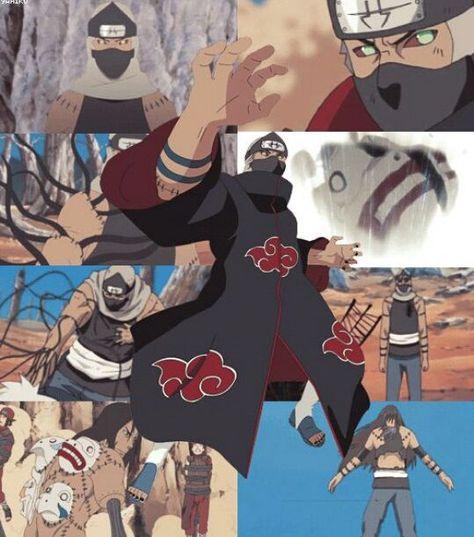 ¿Preparado? Naruto Uzumaki vuelve a la aldea secreta Konoha más madu… #detodo # De Todo # amreading # books # wattpad
