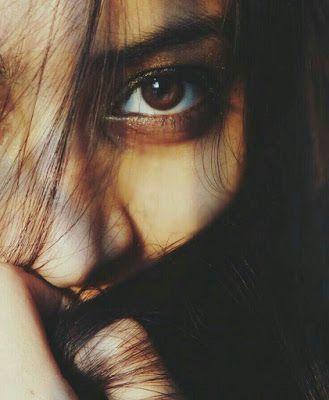 Pin On Girl Photography